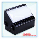 120W LEDの壁のパックライト(ULによってリストされているMEANWELLドライバーAC95-305Vと)