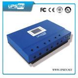Het kleine ZonneControlemechanisme 80-100AMP Ce/RoHS van de Last MPPT