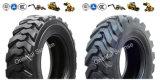 Industrieller Reifen 12.5/80-15.3, 13.0/65-18, 15.5/55-17, 10.5/80-18, 19.0/45-17