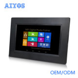 Full HD 3G WiFi Android 4.4 pantalla táctil de Tablet PC Monitor LCD