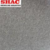 Abrasivo bianco dell'ossido di alluminio (polvere del grado di JIS, di FEPA)