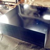 2mm Supermetallbildschirm-Edelstahl-Blatt des spiegel-316