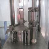 Pharma máquinas de llenado automático de la pequeña cápsula de gelatina dura Máquina de Llenado
