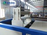 30t/PRF PRF Profil Machine Pultrusion