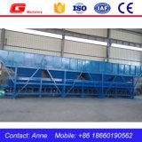 Máquina de tratamento por lotes concreta da manufatura PLD1600 1600L de China para a venda