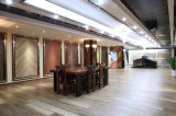 Küche-Wand-Fliese des Innenwand-Fliese-Entwurfs-150X600mm