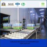 Armazenamento frio do grande tamanho da alta qualidade para vegetais e cogumelo produzindo pelo fabricante original