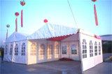 Heißer Verkaufs-grosses im FreienHochzeitsfest-Aluminiumzelt