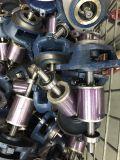 De Binnenlandse Rand Elektrische Reeks van uitstekende kwaliteit van pomp-Qb van het Water