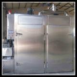 De Oven van het roestvrij staal/de Oven van de Roker van het Roestvrij staal