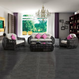 Nouvelle conception de meubles en rotin synthétique Outdoor sofa pour Garden & Hôtel (YT609)