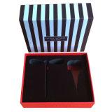 Wine Bottle Opener를 위한 아름다운 Paper Gift Packing Box