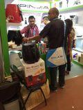 Mini friggitrice senza olio portatile dell'aria 2015 (A168-2)