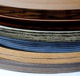 가구를 위한 두 배 색깔 장식적인 테이프