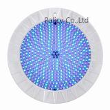 LED Underwater Lights per la piscina (8003S)