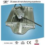 Réverbère solaire de l'aluminium DEL de la qualité 30W 3000lm
