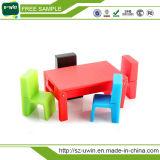 Freies Beispielvolle Kapazität Plastik-USB-Platte 16GB
