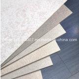Las placas de cemento Non-Asbestos 1200x2400x4mm-20 mm