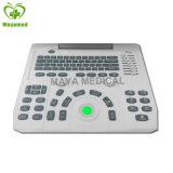 My-A026 tutto macchina portatile diagnostica di Ultrsound del sistema di Doppler di colore di Digitahi