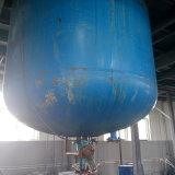 Colle humide acrylique à base d'eau de laminage