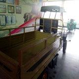 2X4おかしな800ccラバの農場のトラックのディーゼル力UTV