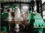 発電所EPCのためのPre-Ownedまたは使用された蒸気タービンそして発電機