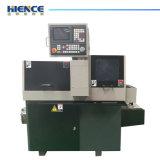 Effencicy 높은 스위스 유형 CNC 선반 H-F203e