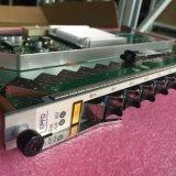 16의 SFP 모듈과 더불어 Ma5680t/Ma5683t/Ma5603t/Ma5608t Gpon Olt를 위한 16의 포트 Gpfd Sevice 널,