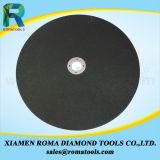 Romatools алмазные пилы для резки для матирования колеса
