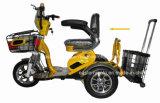 最もよい品質の電気大人のスクーター