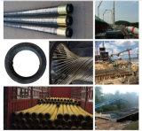 Tubo della pompa per calcestruzzo di Pm Sany Dn125 5inch del fornitore della Cina