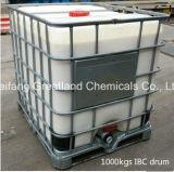 Engomagem de superfície catiónicos Agente para papel de embalagem