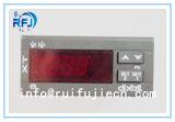 Controlemechanisme van de Temperatuur van de Koeling Dixell van Dixell 24V Xt120c-5c0tu het Eerste Digitale
