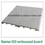 Китай новые продукты WPC настенные панели для интерьера