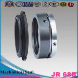 기계적 밀봉 죤 기중기 87sealaesseal W03 Sealroplan Rth87 R90 Sealsterling 280W 282 물개 M