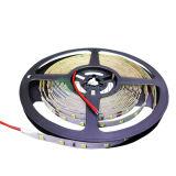 La tira ambarina los 60LEDs/M de Dimmable 2835 LED utilizó en la iluminación