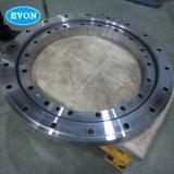 (VLU200944) Cojinete de empuje del anillo de rotación del cojinete giratorio