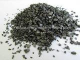 Антрацита (добавка углерода, газ-антрацита)