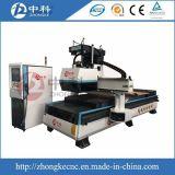 O melhor preço 3D Fresadora CNC