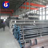 Труба сплава ASTM A213 T22 стальная