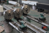 Ranurador 1325 del CNC para la máquina de grabado de piedra de mármol del granito