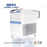Dépose de rouille de la machine de nettoyage au laser/dépose de l'équipement de peinture LM200cl