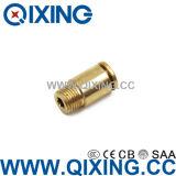 Spinta dell'adattatore del tubo flessibile per connettere i collegamenti del compressore d'aria dei montaggi