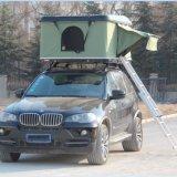 Heiße Verkaufs-beste Qualitätspreiswertes faltbares Auto-Dach-Oberseite-Zelt