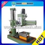Hydraulische 80mm Arm-Längen-radialbohrmaschine