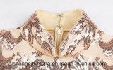 Lovemayの方法セクシーな女性アップリケのプロムの服