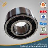 Rodamiento de bolas de contacto angular NSK SKF NTN NACHI Koyo