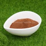 Hibong Fulvic saurer Kaliumpuder-Preis für organischen Landwirtschafts-Gebrauch