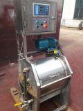 よい価格および容易な操作を用いる洗浄し、染まる機械