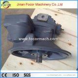 굴착기 기계를 위한 A8vo 유압 펌프 A11vo A11vlo A10vo A10vso A8V A8vo A7V A7vo A4vg A4vso A2fo